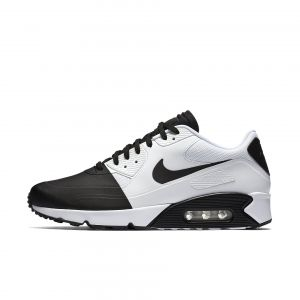 TÊNIS NIKE AIR MAX 90 ULTRA 2.0 SPECIAL EDITION