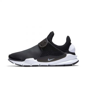 TÊNIS NIKE SOCK DART SPECIAL EDITION
