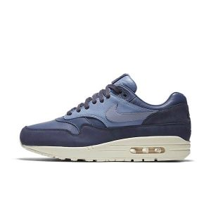 TÊNIS NIKELAB AIR MAX 1 PINNACLE