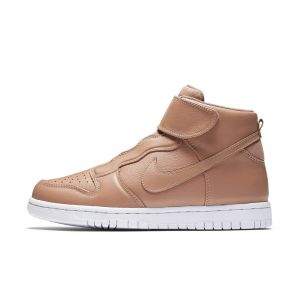 TÊNIS NIKE DUNK HIGH EASE