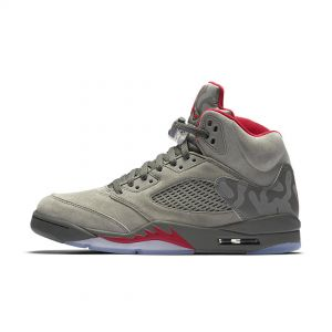 AIR JORDAN 5 RETRO TAKE FLIGHT 'REFLECTIVE CAMO'