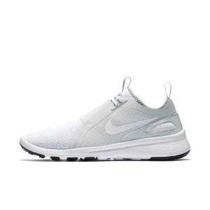 TÊNIS NIKE CURRENT SLIP ON PURE PLATINUM