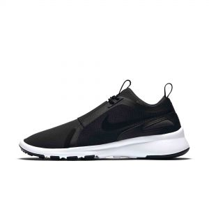 TÊNIS NIKE CURRENT SLIP ON BLACK