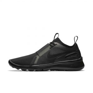 TÊNIS NIKE CURRENT SLIP ON ALL BLACK