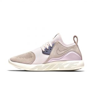 TÊNIS NIKE LUNARCHARGE PREMIUM SILT RED