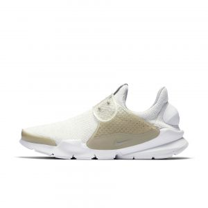 TÊNIS NIKE SOCK DART SPECIAL EDITION WHITE