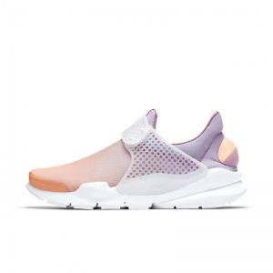 TÊNIS NIKE SOCK DART BREATHE