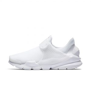 TÊNIS NIKE SOCK DART BREATHE WHITE