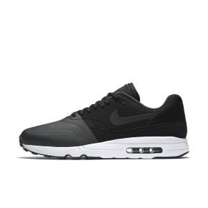 TÊNIS NIKE AIR MAX 1 ULTRA 2.0 SPECIAL EDITION