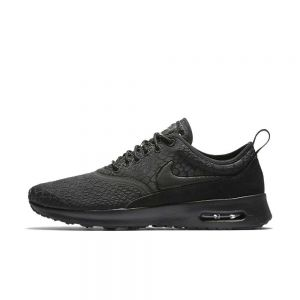 TÊNIS Nike Air Max Thea Ultra Special Edition
