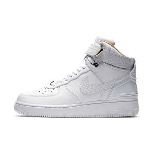 AIR FORCE 1 HI JUST DON