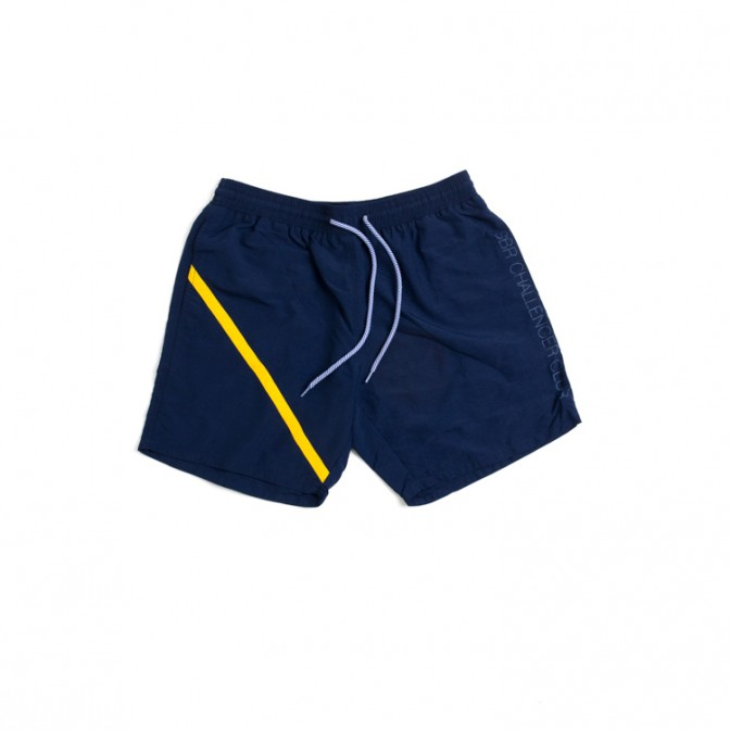 SHORTS NYLON STARTER X SNEAKERSBR SPORTS  - foto principal 1