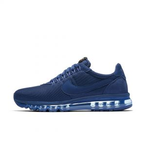 TÊNIS NIKE AIR MAX LD-ZERO COASTAL BLUE