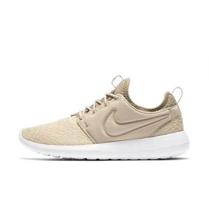 TÊNIS NIKE ROSHE TWO OATMEAL SPECIAL EDITION
