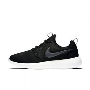 TÊNIS NIKE ROSHE TWO