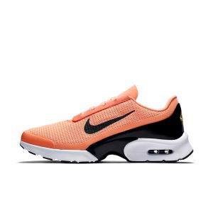 TÊNIS NIKE AIR MAX JEWELL