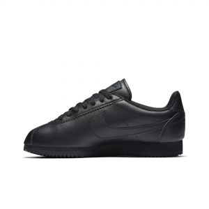 TÊNIS NIKE BEAUTIFUL X CLASSIC CORTEZ STRONG LEATHER