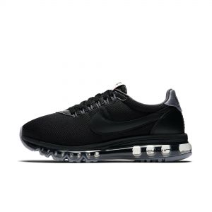 TÊNIS NIKE AIR MAX LD-ZERO BLACK DARK GRAY