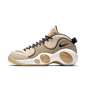 TÊNIS NIKELAB AIR ZOOM FLIGHT '95