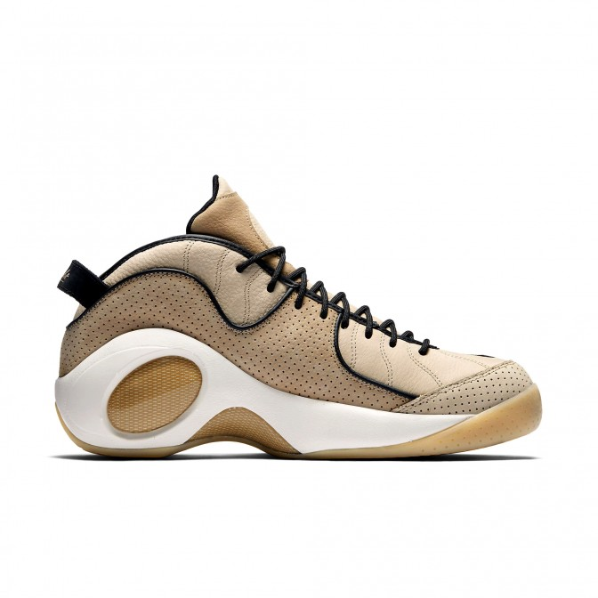 TÊNIS NIKELAB AIR ZOOM FLIGHT '95  - foto principal 1