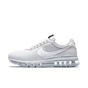 AIR MAX LD-ZERO PURE PLATINUM