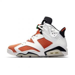 Tênis Air Jordan 6 Retro 'Gatorade'