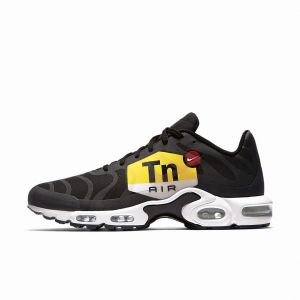 TÊNIS NIKE AIR MAX PLUS NS GPX 'BIG LOGO'