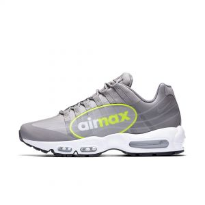TÊNIS NIKE AIR MAX 95 NS GPX SP 'BIG LOGO'
