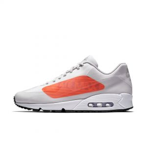 TÊNIS NIKE AIR MAX 90 NS GPX SP 'BIG LOGO'