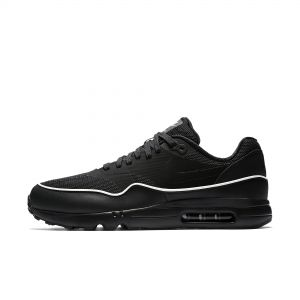 TÊNIS NIKE AIR MAX 1 ULTRA 2.0 ESSENTIAL