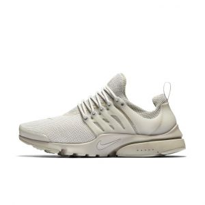 TÊNIS NIKE AIR PRESTO ULTRA BREATHE