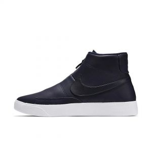 NIKE BLAZER ADVANCED OBSIDIAN
