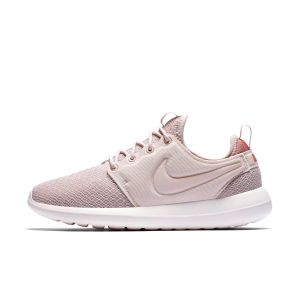 Nike Roshe Two Silt Red Stardust