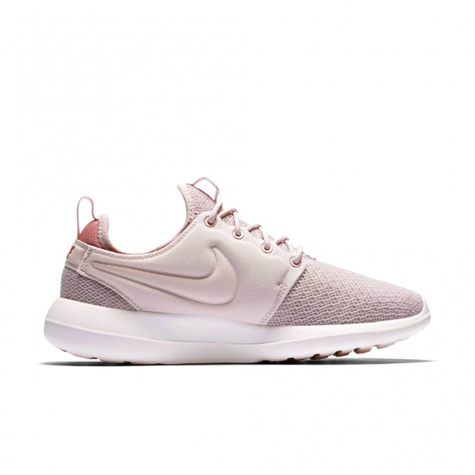 Nike Roshe Two Silt Red Stardust  - foto principal 1