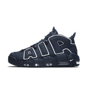 TÊNIS AIR MORE UPTEMPO '96 VOLCANIC