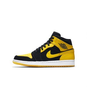 AIR JORDAN 1 RETRO NEW LOVE