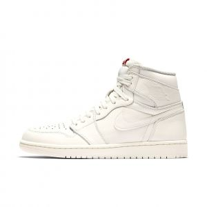 AIR JORDAN 1 RETRO SAIL