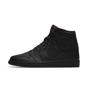 AIR JORDAN 1 RETRO BLACK