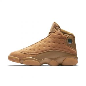 TÊNIS AIR JORDAN XIII 'WHEAT'