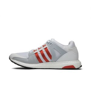 TÊNIS ADIDAS EQT SUPPORT ULTRA