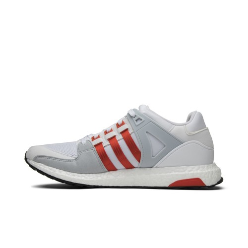 EQT SUPPORT ULTRA  - foto principal 1