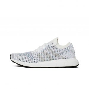 TÊNIS ADIDAS SWIFT RUN PK