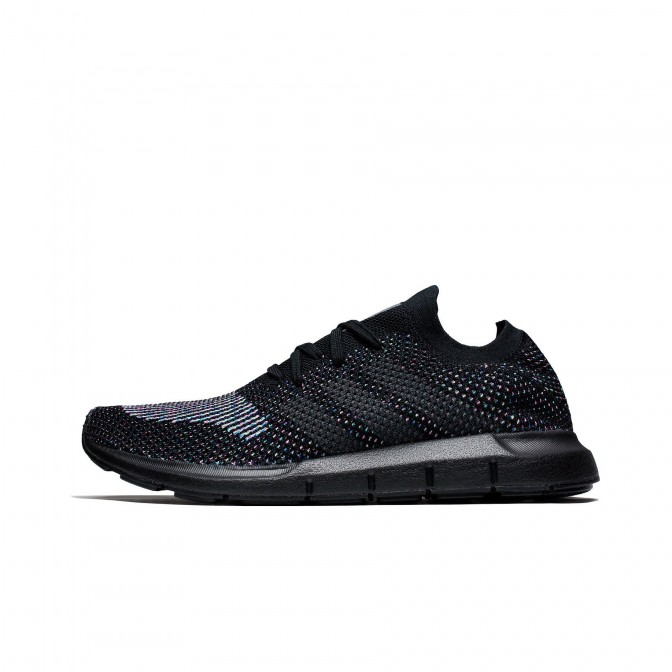 TÊNIS ADIDAS SWIFT RUN PK  - foto principal 1