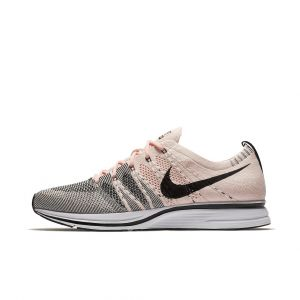 Flyknit Trainer 'Sunset Tint'