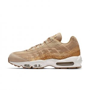 Nike Air Max 95 Premium SE ''Crocodile Pack''