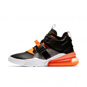 Tênis Nike Air Force 270 FEEL BIG AIR
