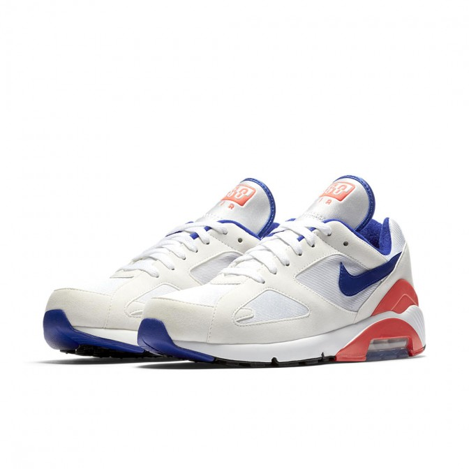 AIR MAX 180 OG 'AIR, MEET PAVEMENT'  - foto principal 1
