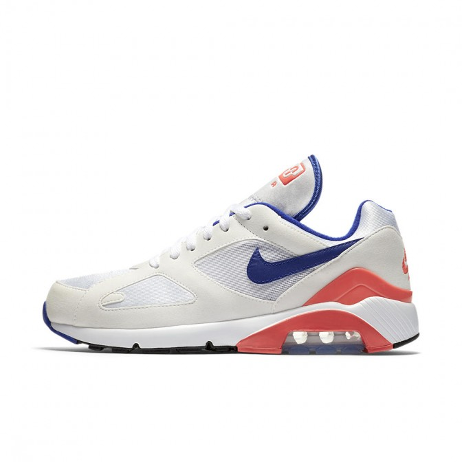NIKE AIR MAX 180 OG 'AIR, MEET PAVEMENT'  - foto principal 1