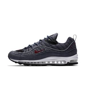 NIKE AIR MAX 98 THUNDER BLUE