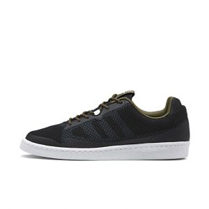 TÊNIS ADIDAS CONSORTIUM X NORSE PROJECTS CAMPUS 80S AGRAVIC PK